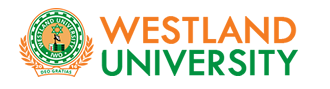 Westland University, Iwo